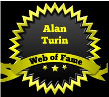 web-badge-turin